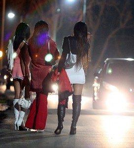 prostitutas grabadas prostitutas en la zona